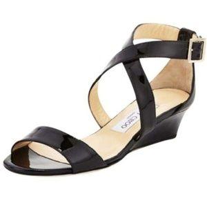 Jimmy Choo sandals CHIARA